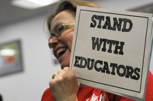 ph-ho-cf-school-budget-oversight-legal-action-0915-20160907