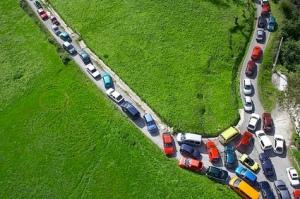 traffic-congestion